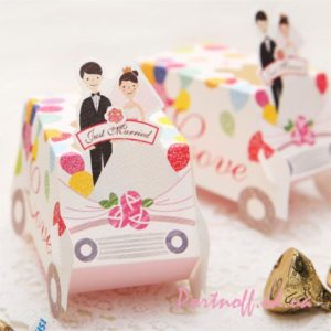 bride-and-groom-font-b-wedding-b-font-font-b-car-b-font-theme-font-b